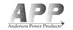App - Anderson Power Products - high power wire connectors