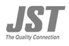 JST Interconnection products