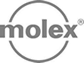 Molex Connectors NZ