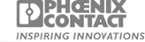 Phoenix Contact  industrial connection technology, automation technology, electronic Interface systems and surge protection