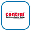 Central Semiconductor Components logo