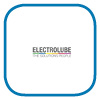 Electrolube Components logo