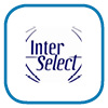 Interselect OEM Components Logo