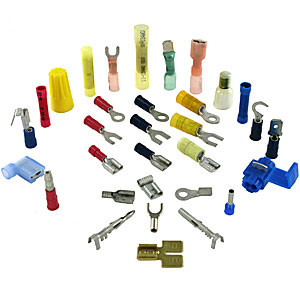 Fero - Crimping Tools